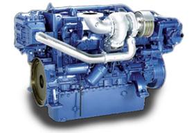 Isuzu Philippines | Inteco Philippines | Our Engines | Isuzu