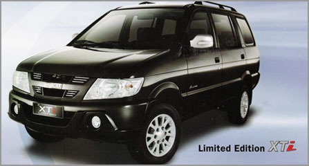 New Isuzu Philippines Price List 2013 Release And Price On Prices Cars