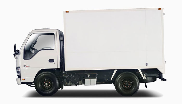 Isuzu Philippines | Inteco Philippines | Isuzu Trucks N-Series