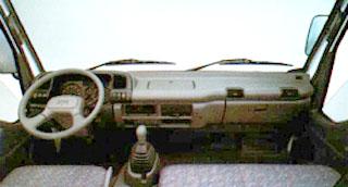 Isuzu Philippines Inteco Philippines Isuzu N Series